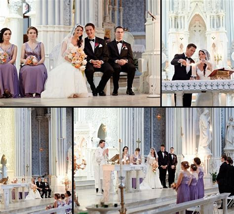 109 best images about Wedding .& Anniversaries on