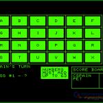 match-pet_cbm-disco-07