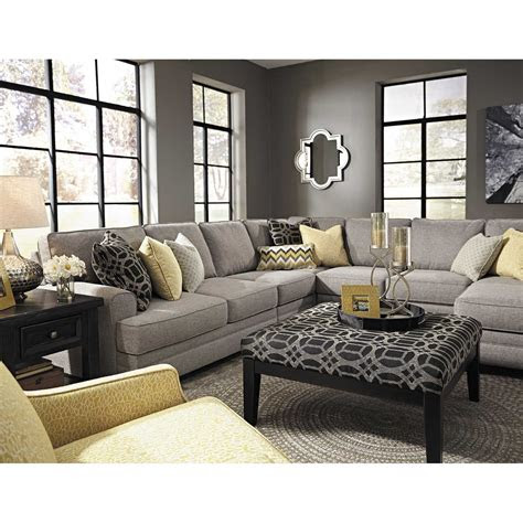 cresson yellow accent chair  acnt ashley furniture afw