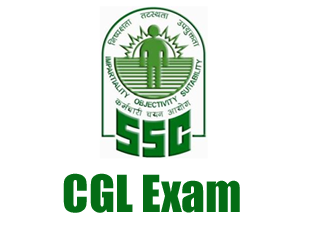 How to choose appropriate job profile in SSC CGL examination