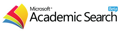 Microsoft Academic Search