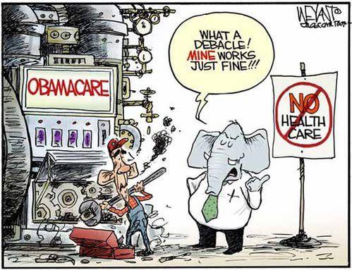 photo Obamacare-Down.jpg