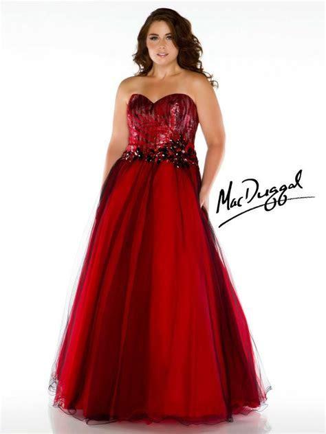 168 best Plus Size Prom, Bridesmaids, & After 5 Dresses