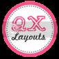 AX Layouts