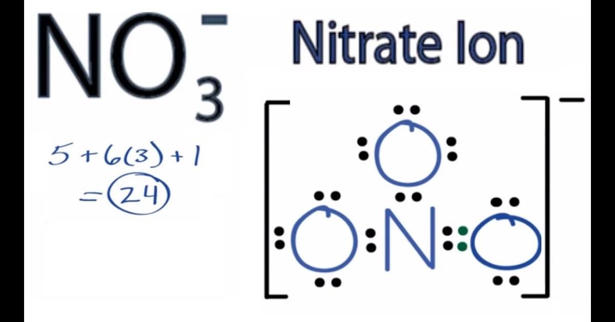 33 Lewis Dot Diagram For Nh3