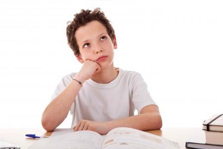 October ADHD Awareness Month