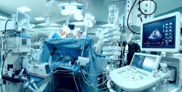 inversiones sanitari