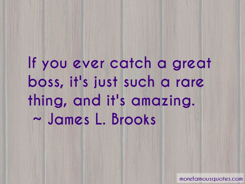 Quotes About A Great Boss Top 33 A Great Boss Quotes From Famous