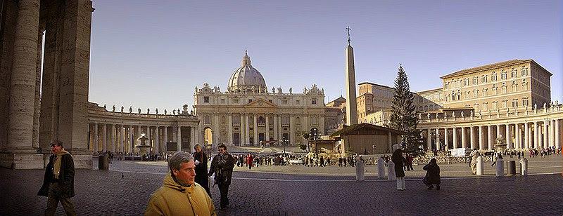 Archivo:Vaticano14.jpg