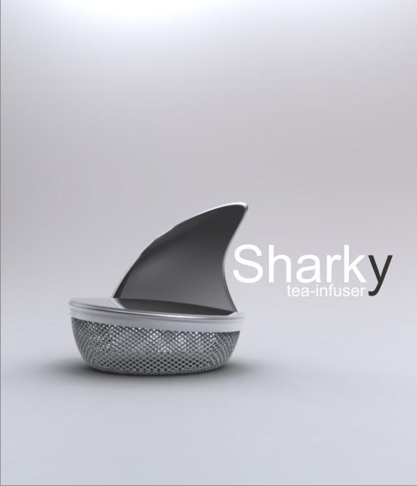 shark_infuser1.jpg