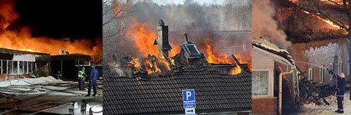 Eritrean community centers in Sweden were recently firebombed. These events are taking place amid rising tensions in the international community. by Pan-African News Wire File Photos
