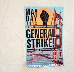 general-strike-w-bridge.jpg