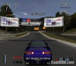 Need For Speed Carbon Psp Romsmania | Need4Speed Fans