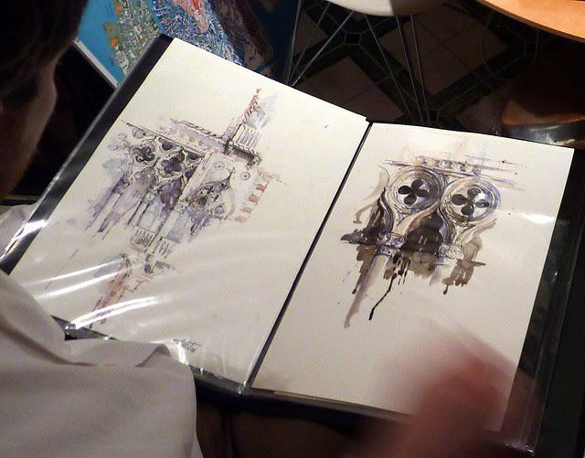 P1040543-2012-01-30-McLean-Jenkins-Neel-Reid--Prize-winner-2008-rendering-detail
