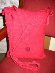 Kelli's Bag