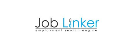 job linker logo design cheap website design melbourne