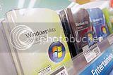 """Windows """"lậu"""" gây nhiều quan ngại về an ninh thông tin"""