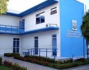 Prefeitura de Limoeiro do Norte