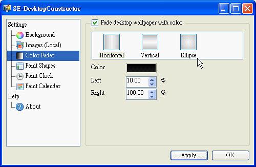 se-desktopconstructor-13