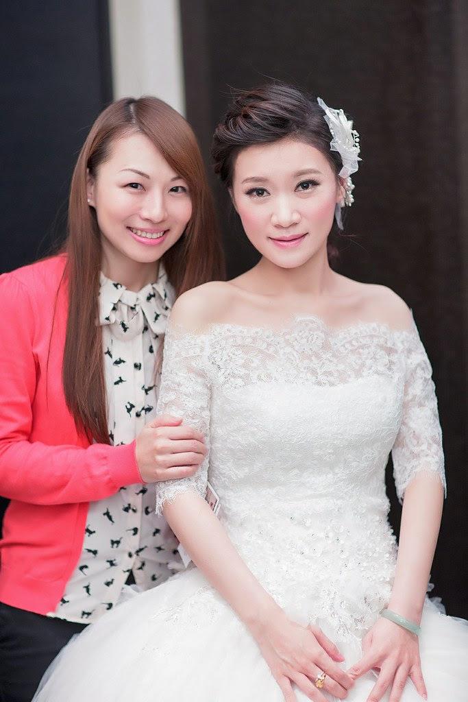 台北喜來登婚攝083