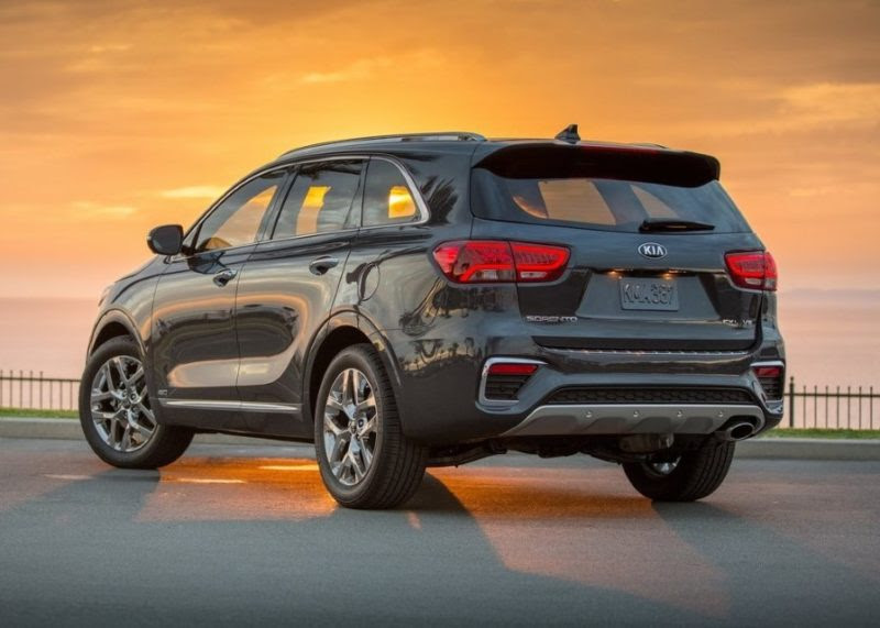 best future suvs worth waiting for 2021  automotive car news