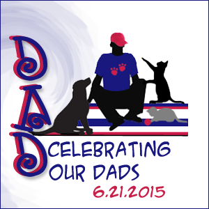 Fathers Day 6.21.2015