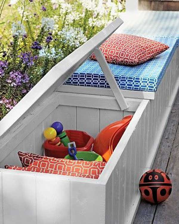 diy-outdoor-storage-ideas-woohome-13