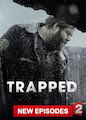 Trapped - Season 2