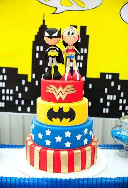 142 best images about BATMAN PARTY on Pinterest   Lego