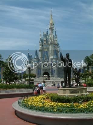 walt disney world resort florida. Disney World Resort
