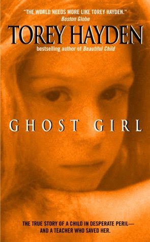 Image result for ghost girl torey hayden