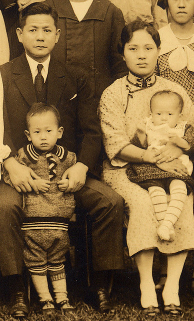 my-grandparents