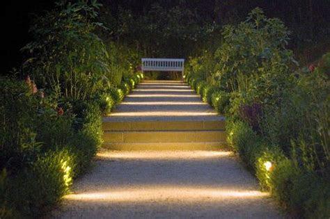 led strip lights garden kxwm