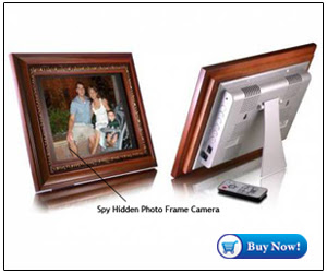 Spy Hidden Pinhole Camera In Delhi India 3g Camera