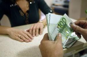 ΑΠΙΣΤΕΥΤΕΣ καταγγελίες για τη συμπεριφορά των τραπεζών!