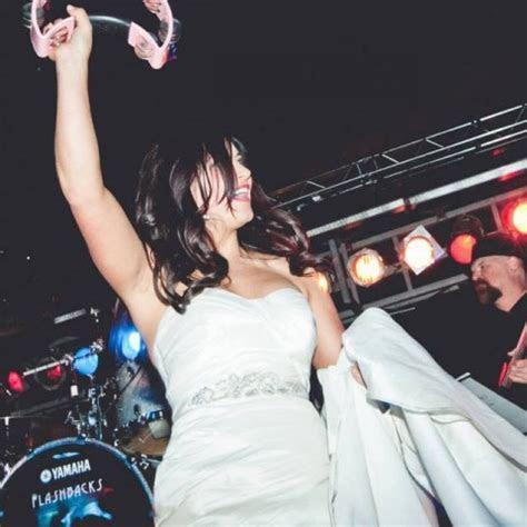 Hire The Flashbacks   Wedding Band in Huntsville, Alabama