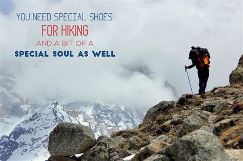 hiking status trekking status  short quotes  hiking