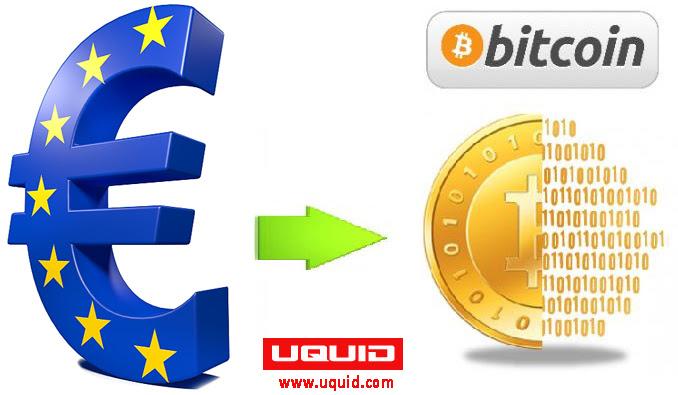 how do i get bitcoin private