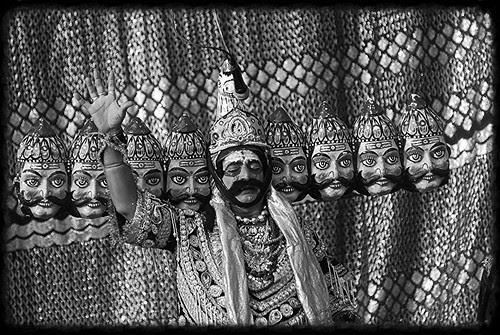 Kab Tak Jalao Ge Jai Shankar Ki Ek Din Khub Pachtaoge ,,, by firoze shakir photographerno1