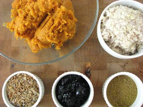 resipi mee rebus recipe