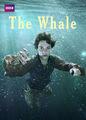 The Whale | filmes-netflix.blogspot.com