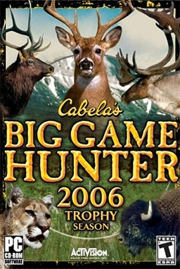 free online hunting games no download