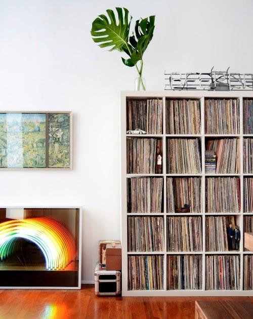 Ikea D Room Design