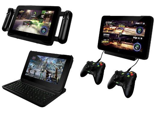 Razer-Edge-Gaming-tablet.jpeg