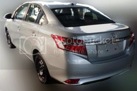 photo 07NewToyotaVios2013Official_zps2dc6f6d8.jpg