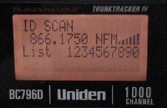 796trunklcd.JPG