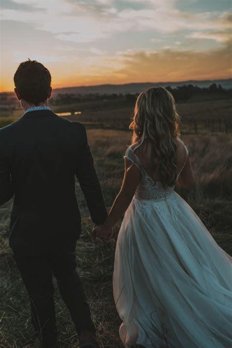 Paolo Sebastian Swan Lake Second Hand Wedding Dress on