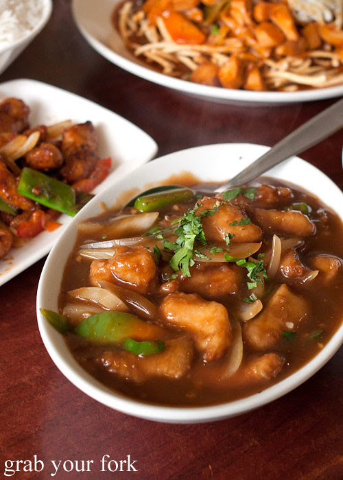 Chinese Food Cottage Grove Dolton Il