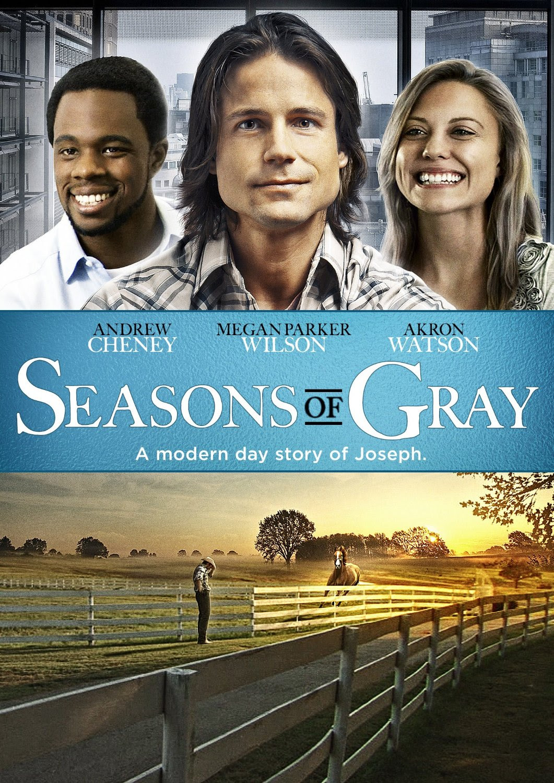 Resultado de imagem para season of gray