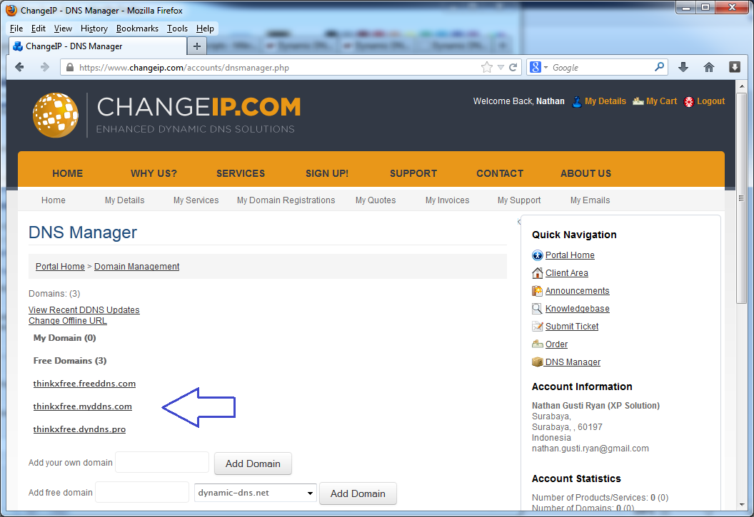 Change-IP-Free-DNS-003